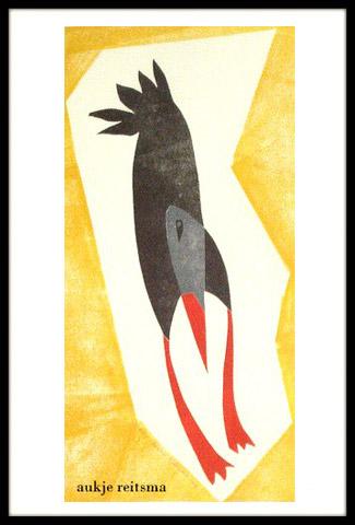 strandvogel-druksel-grafiek